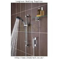Buy cheap Showering BRISTAN ARTISAN THERM VERTICAL SHOWER VALVE from wholesalers