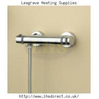 Buy cheap Showering BRISTAN ARTISAN THERM EXP BAR SHOWER VALVE ONLY from wholesalers