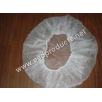 Buy cheap Round Surgeon Cap product