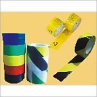 Buy cheap Antistatic Floor Marking Tapes product