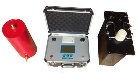 Low Voltage Hipot Tester : Vlf very low frequency hipot tester ulf ultra