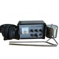 Buy cheap Underground cable fault pin-pointer position finder product