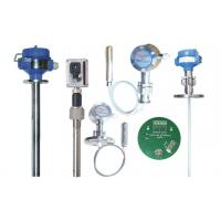 Buy cheap Capacitance Type Level Transmitter from wholesalers
