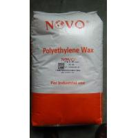 Buy cheap PE wax from wholesalers