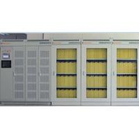 Buy cheap Winston Battery 1 million WH Energy Storage System from wholesalers