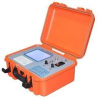 China TDR Power cable fault detector MV/HV high voltage cable fault locator on sale
