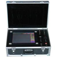 China Underground cable fault locator 12LCD display computer-controlled cable fault pre-locator on sale