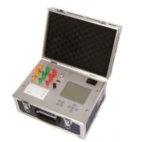 Buy cheap Transformer load loss and no-load loss parameter tester product