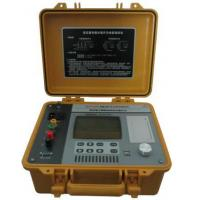 Buy cheap Transformer on load tapping switch and load tap changer tester from wholesalers