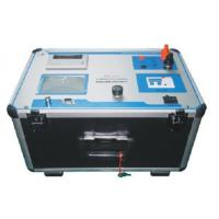 Buy cheap CT current transformer Volt-ampere characteristic tester from wholesalers