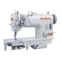 Buy cheap SS 8420 High speed double needle machines(micro oil) from wholesalers
