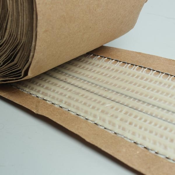 Carpet Seam Tape Images Home Decorating