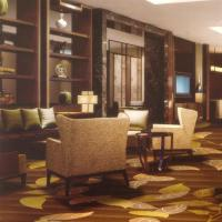 Buy cheap ZSY6579, hotel floor carpet, machine tufted carpet from wholesalers