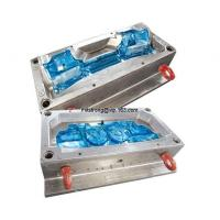 Buy cheap SMC BMC Mould from wholesalers