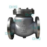 how to tell if valves are titanium