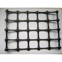 Buy cheap BATHROOM FITTINGS PLASTIC FLAT MESH-3 from wholesalers