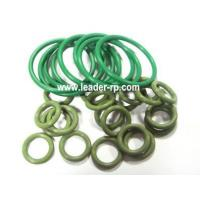 FKM/Viton O-ring High Temp Resisting
