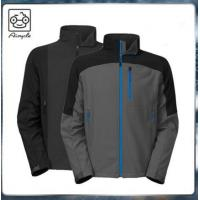 Buy cheap 2016 Men's New Style University Winter Jackets from wholesalers