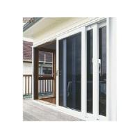 Buy cheap Popular UPVC Windows and Doors from wholesalers