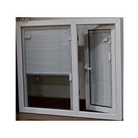 Buy cheap Exterior Shutter, Aluminum Sun Shade Window from wholesalers
