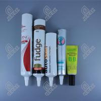 Buy cheap Small Aluminum Plastic Laminated Packaging Tubes from wholesalers