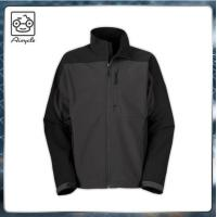 Custom Varsity Cheap Cool Waterproof Jackets For Men