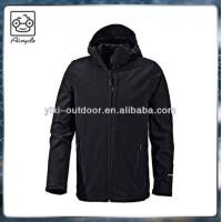 Buy cheap Cool Mens Hoodie Jacket With Fleece Lining from wholesalers