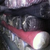 Buy cheap 100% Cotton yarn dyed stripe&check Top quality Elegant stocklot from wholesalers