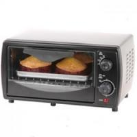 Buy cheap 9L-Toaster oven from wholesalers