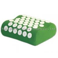 Buy cheap Acupressure Pillow Model Number:YH-P2420 from wholesalers