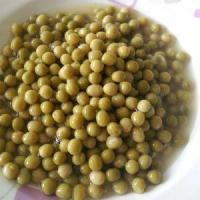 Buy cheap Can of The Steamed and Baked Fine Green Beans Peas from wholesalers