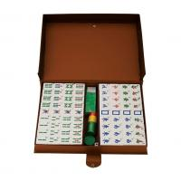 Buy cheap Additional Items Mah Jong Set Model:MAJ-003I want to order from wholesalers
