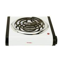 Buy cheap Hot Plates & Induction Hot Plate BurnerModel:TEP-1I want to order from wholesalers