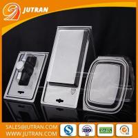 Buy cheap 012 clamshell packaging from wholesalers