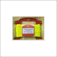 Buy cheap Polyester Braided Cord from wholesalers