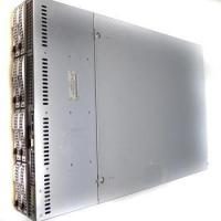 Buy cheap Supermicro 2U X7DBE+ Server 2x Intel Xeon X5450 Quad-Core 3.0GHz 16GB No HDD from wholesalers