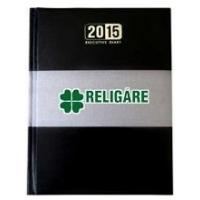 Buy cheap Promotional Diaries from wholesalers