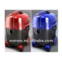 wet and dry vacuum cleaner---NEW