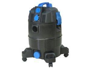 Pond cleaner mwp310 35l of wisemechanic for Professional pond cleaners
