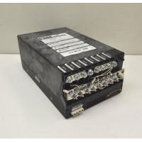 Buy cheap Vicor MP3-58505 MegaPAC 3-Ph 300VDC 20-Amp Power Supply Rev:K Made-In-USA from wholesalers