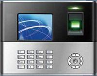 Buy cheap BD 454 U Biometric Door Access Control System from wholesalers