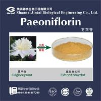 Buy cheap White Paeoniflorin Peony Root Extract for Health /natural tree peony bark extract for sale from wholesalers