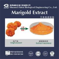 Buy cheap Natural pigments,Marigold Extract, Marigold oleoresin, Lutein from wholesalers