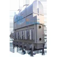 Buy cheap Fluidized bed dryer & cooler from wholesalers