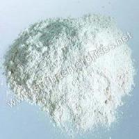 Buy cheap Zinc Sulphate Powder from wholesalers