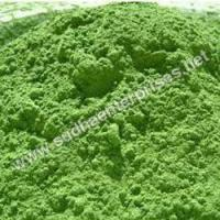 Buy cheap Chelated Micronutrients Powder from wholesalers