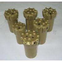 Buy cheap High Quality Basic Road Construction Tools for Milling Asphalt and Concrete from wholesalers