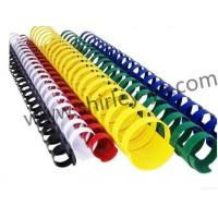 Buy cheap Binding Comb from wholesalers
