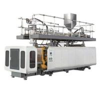 Buy cheap Blow Molding Machine 82PC from wholesalers