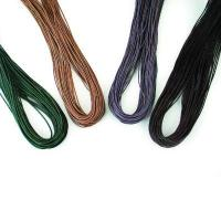 Buy cheap Leather Cords from wholesalers